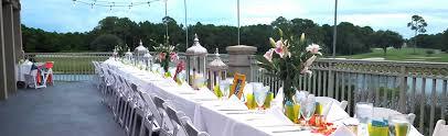 destin weddings destin weddings on the weddings at the seascape resort