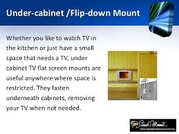 flat screen tv mount u0026 stand buying guide
