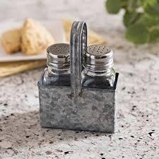 salt and pepper shakers kirklands