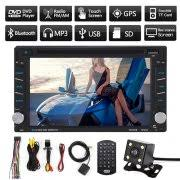 best car stereo black friday deals car receivers walmart com