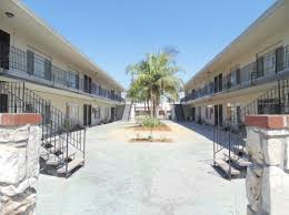 condos for rent in orange county ca from 850 hotpads