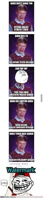 Blb Meme - kompilasi meme blb versi ane 1cak for fun only