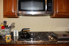 Tile Sheets For Kitchen Backsplash Kitchen Awesome Picture Of Kitchen Decoration Using By Applying