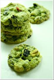 witch u0027s brew cookies u2026spooky good treats with mccormick