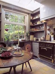 cozy kitchen ideas window great accessories kitchens rustic