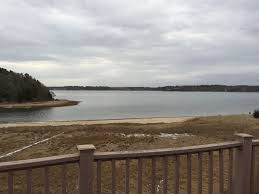 relaxing water front property on beautiful vrbo