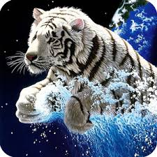 tiger apk 3d tiger apk for blackberry android apk apps