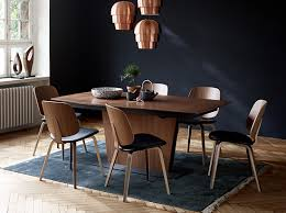 Dining Room Furniture Sydney Designer Dining Chairs