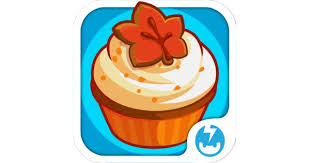 bakery story thanksgiving au appstore for android