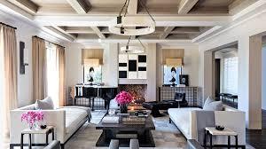 videos architectural design interior design home decoration