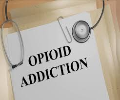 norcap detox ma list of detox centers for opioids addiction in massachusetts