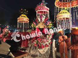 wedding bands in delhi chawla band delhi portfolio chawla band photos weddingz in