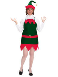 Halloween Dentist Costume Elf Costumes Elves Costume Christmas Halloween