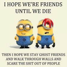 Funny Friend Memes - 26 best real friendship images on pinterest quote