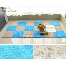 tapis de sol chambre tapis de sol 15pcs paquet 30cm 30cm diy enfants tapis de puzzle
