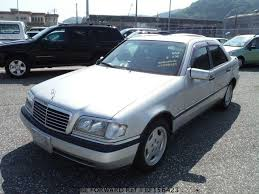used c class mercedes for sale used 1997 mercedes c class c200 e 202020 for sale bf156423