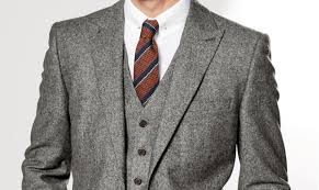 Mens Formal Wear Guide How To Buy A Suit 5 Things You Should Know Next Notebook