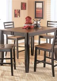 Dining Room High Tables by Dunk U0026 Bright Furniture Dining Room Furniture Syracuse Utica