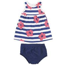 455 best baby clothes images on baby