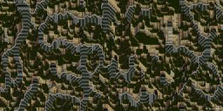 Ff6 World Of Ruin Map by Print Page Flyingarmor U0027s Map Projects Present And Future