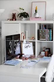 Desk Inspiration 26 Best Office U0026 Desk Inspiration Images On Pinterest Desk