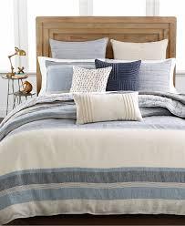 Home Goods Comforter Sets Bedroom Macys Duvet Covers Macys Comforter Sets Macys Bedspreads