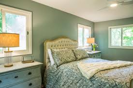 cottage bedroom 858 orig