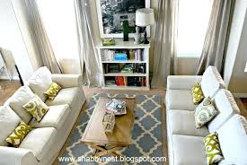 small living room sectionals living room designs with sectionals living room room sectional ideas