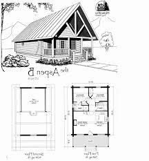 small cabin with loft floor plans delightful design small cabin house plans best 25 guest cottage