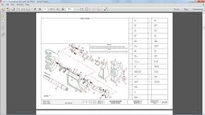 Isometric Drawing Worksheets Grade 10 Edurok