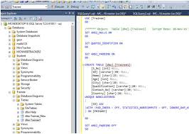 Sql Server Create Table Example Most Asked Sql Server Interview Questions And Answers