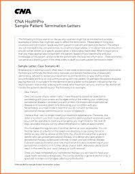Nursing Assistant Job Description For Resume by Home Design Ideas Cna Resume Entry Level Certified Nursing