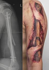 arm tattoo images u0026 designs