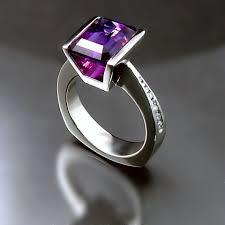 Modern Ring Designs Ideas Jewellery Rings Designs