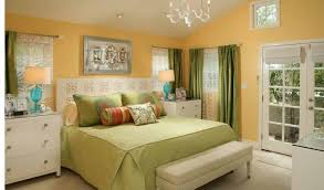 yellow bedroom paint ideas fresh bedrooms decor ideas