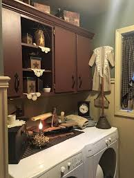 Room On The Broom Craft Ideas - best 25 primitive laundry rooms ideas on pinterest country