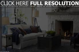 Pottery Barn Livingroom Pictures Of Pottery Barn Living Rooms Living Room Decoration