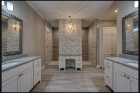 home design shop inc the tile shop inc tyler tx home facebook