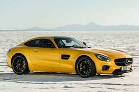 fastest mercedes amg mercedes fastest cars mercedes top speed