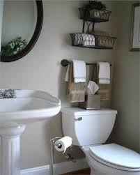 space saving ideas for small bathrooms 7 best small bathrooms images on home downstairs