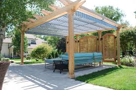 Outdoor Retractable Awnings Outdoor Canopies And Awnings Style Pixelmari Com