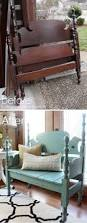 40 high style low budget furniture makeovers you could definitely