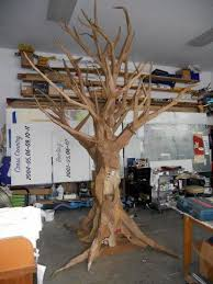 best 25 tree sculpture ideas on wire tree sculpture