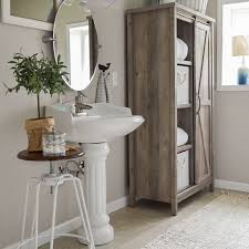 Better Homes And Gardens Bathroom Ideas 1601 Best Beautiful Bathrooms Images On Pinterest Bathrooms