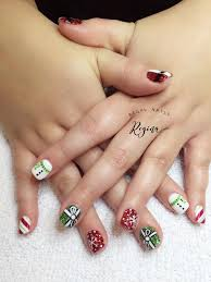 11 best regal nails regina images on pinterest manicures