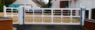 steel sliding gates photo gallery agd systems gates and access