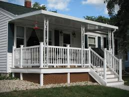 Porch Awnings Aluminum Porch Awnings Pittsburgh Remove Aluminum Porch Awnings
