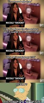 Snooki Meme - snooki meme im a good person