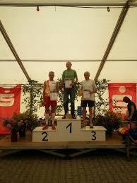 Sparkasse Bad Schandau Leichtathletikverein Halensia E V 10 08 2014 6 Sparkassen