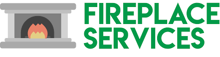 fireplace services u2013 omaha fireplace services u2013 new and repair